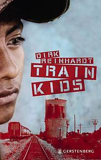Train Kids (Dirk Reinhardt)