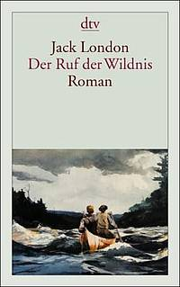 Der Ruf der Wildnis (Jack London)