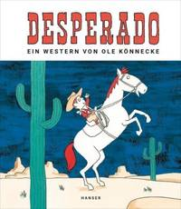 Desperado (Ole Könnecke)