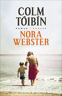 Nora Webster (Colm Toibin)