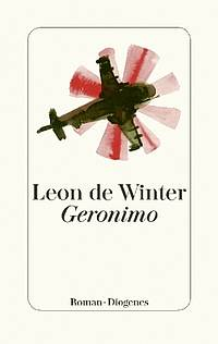 Geronimo (Leon De Winter )