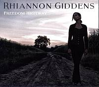 Freedom Highway (Rhiannon Giddens)