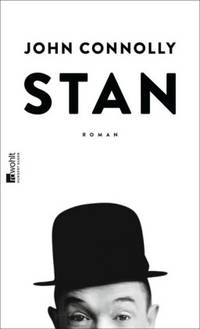 Stan (John Connolly)