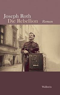 Die Rebellion (Joseph Roth)