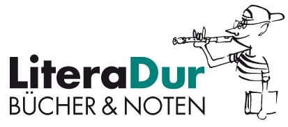 Logo LiteraDur